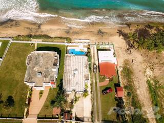 Multi-family Home for sale in Beachfront Villas del Atlantico 203, Rio Grande, PR, 00602
