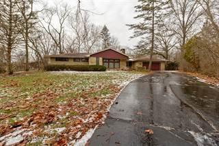 Single Family for sale in 796 Woodstock Road, Olympia Fields, IL, 60461