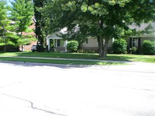 Condo for sale in 31896 Tall Pines Ct 10, Roseville, MI, 48066