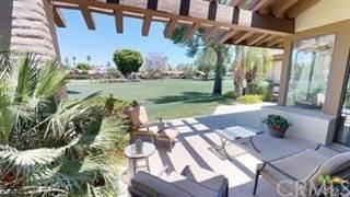 Condo en venta en 190 Wagon Wheel Road, Palm Desert, CA, 92211