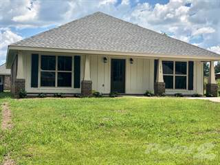 Residential Property for sale in 18810 Explorer Dr., Loxley, AL, 36551