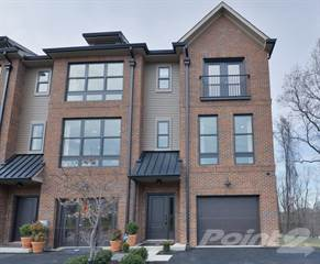 Single Family for sale in 13 Sienna Place, Feasterville Trevose, PA, 19053
