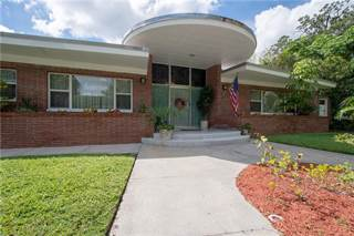 Single Family for sale in 409 LOTUS PATH, Clearwater, FL, 33756