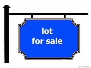 Other Real Estate for sale in 1861 ST JOHN STREET, Regina, Saskatchewan
