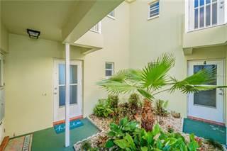 Condo for rent in 2570 GARY CIRCLE 4, Dunedin, FL, 34698