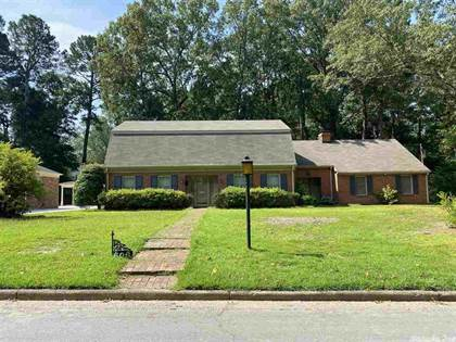Residential Property for sale in 606 W 34th, Pine Bluff, AR, 71603