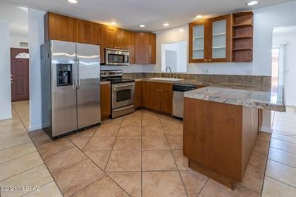 Residential Property for sale in 3130 E Seneca Street, Tucson, AZ, 85716