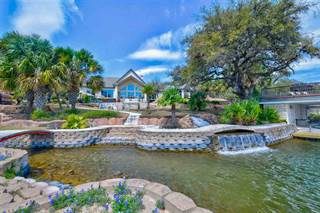 Single Family for sale in 317 Lago, Kingsland, TX, 78639