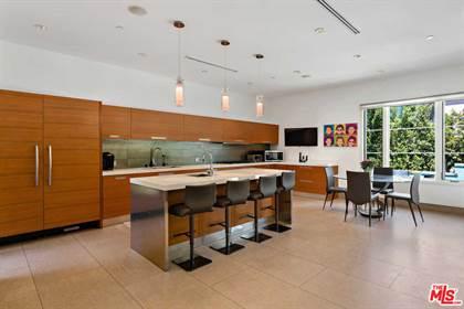 Residential Property for sale in 142 N Hamel Dr, Beverly Hills, CA, 90211