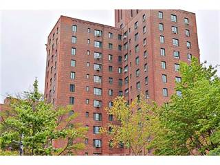 Condo for sale in 1569 Unionport Road, Bronx, NY, 10462