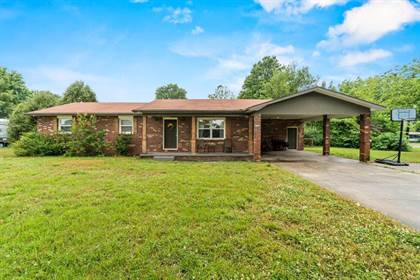 Residential Property for sale in 218 Dacus Drive, Sikeston, MO, 63801