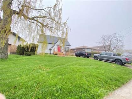 Residential Property for sale in 944 UPPER SHERMAN Avenue, Hamilton, Ontario, L8V 3N3