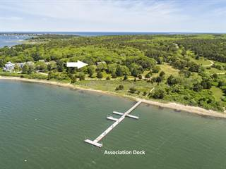 Single Family for sale in 56 Green Pastures Road, Edgartown, MA, 02539