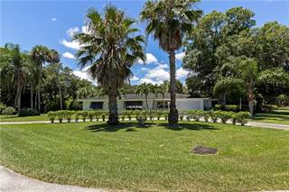 Single Family en venta en 3285 11th Avenue, Vero Beach, FL, 32960