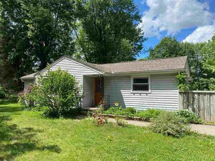 Residential Property for sale in 9580 W BATH RD., Perry, MI, 48872