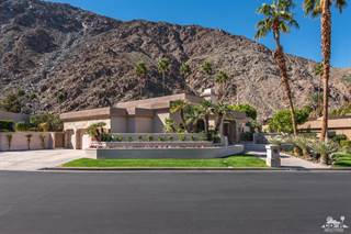 Single Family for sale in 46705 Quail Run Drive, Indian Wells, CA, 92210
