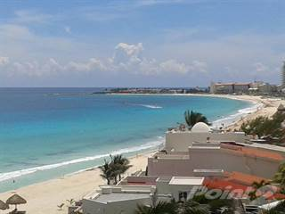 Cancun Hotel Zone Real Estate - Homes for Sale in Cancun