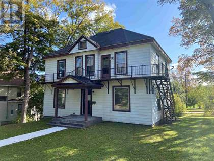 Multi-family Home for sale in 105 Dufferin Street, Bridgewater, Nova Scotia, B4V2G4