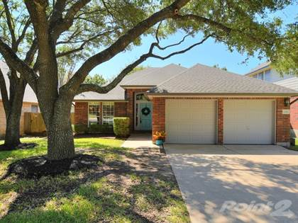 Single-Family Home for sale in 2301 Equestrian Trl , Austin, TX, 78727