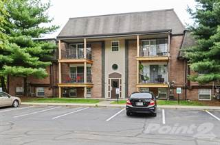 Apartment for rent in Pangea Groves - 2 Bed 1 Bath, Indianapolis, IN, 46205