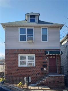 Multifamily for sale in 4367 Gunther Avenue, Bronx, NY, 10466