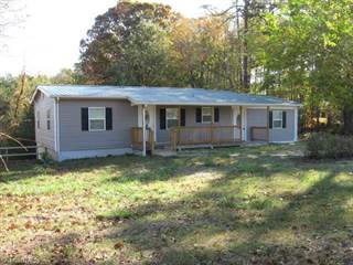 Single Family for sale in 4905 E NC Highway 89, Walnut Cove, NC, 27052