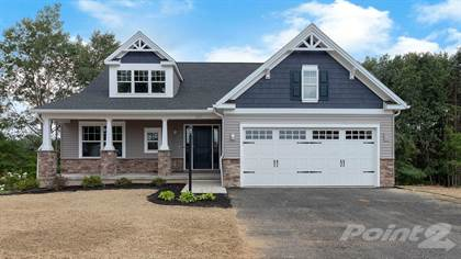 Singlefamily for sale in Beaumanor Road , Toftrees, PA, 16803