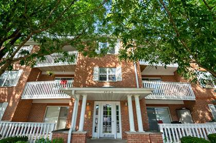 Residential for sale in 4710 North Elston Avenue 301, Chicago, IL, 60630