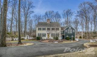 Single Family for sale in 10 Red Oak Row , Chester, NJ, 07930