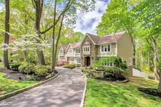 Single Family for sale in 32 Seven Oaks Circle, Holmdel, NJ, 07733