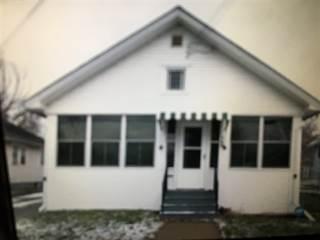 Single Family for sale in 140 AVONDALE, Jackson, MI, 49203