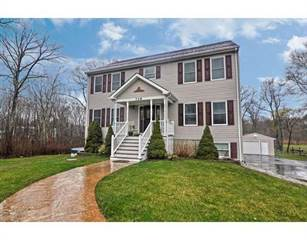 Single Family for sale in 749 Old Warren Road, Greater Ocean Grove, MA, 02777