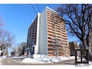 Condo for sale in 15 Kennedy ST, Winnipeg, Manitoba