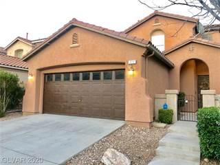 Single Family for rent in 724 ANACAPRI Street, Las Vegas, NV, 89138