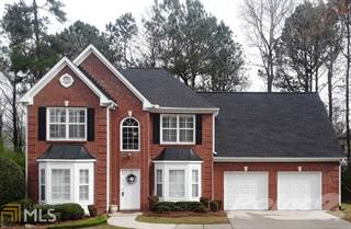 Single Family for sale in 520 Birchberry Ter, Atlanta, GA, 30331