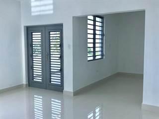Condo for rent in 363 CALLE SAN JORGE 201, San Juan, PR, 00912