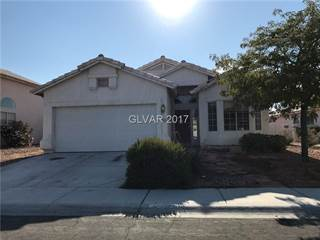 Single Family for sale in 2517 HUBER HEIGHTS Drive, Las Vegas, NV, 89128