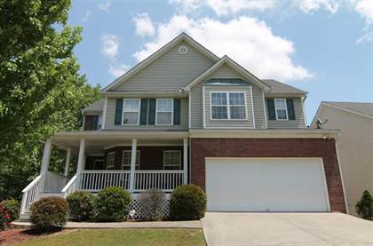 Residential for sale in 3721 Bogan Mill Road, Buford, GA, 30519