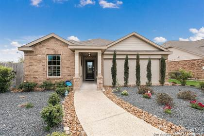 Residential Property for sale in 13413 Arroyo Seco, San Antonio, TX, 78223