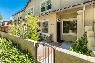 Single Family for sale in 6196 Citracado Cir, Carlsbad, CA, 92009