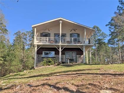 Residential for sale in 80 Tony Lane, Huntsville, TX, 77320