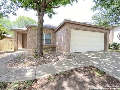 Residential Property for rent in 13327 Magnolia Brook, San Antonio, TX, 78247