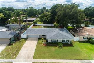 Single Family for sale in 3617 OAKVIEW DRIVE, Conway, FL, 32812