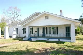 Single Family for sale in 5354 BROWN Street, Graceville, FL, 32440