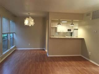 Condo for sale in 4331 Dickason Avenue 119, Dallas, TX, 75219