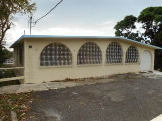 Single Family for sale in 7 CARR PR-853, Cacao, PR, 00987