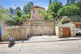 Single Family for sale in 425 Museum Drive, Los Angeles, CA, 90065