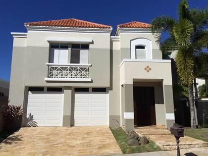 Residential Property for sale in San Juan, Puerto Rico, San Juan, PR, 00926