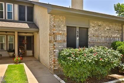 Residential Property for sale in 38 Crossroads Drive, Abilene, TX, 79605