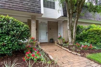 Residential for sale in 5210 Chemin De Vie, Atlanta, GA, 30342